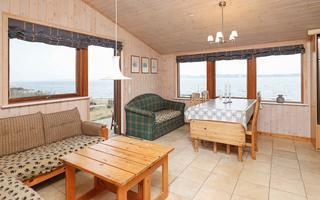 Holiday home DCT-56991 in Hvalpsund for 4 people - image 41404136