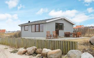 Holiday home DCT-56991 in Hvalpsund for 4 people - image 41404108