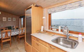 Holiday home DCT-56991 in Hvalpsund for 4 people - image 41404144