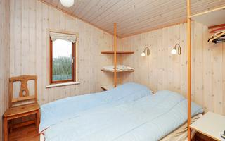 Holiday home DCT-56991 in Hvalpsund for 4 people - image 41404146