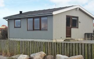 Holiday home DCT-56991 in Hvalpsund for 4 people - image 41404110
