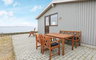 Holiday home DCT-56991 in Hvalpsund for 4 people - image 41404118