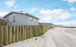 Holiday home DCT-56991 in Hvalpsund for 4 people - image 41404122