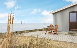 Holiday home DCT-56991 in Hvalpsund for 4 people - image 41404124