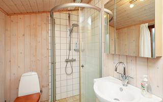 Holiday home DCT-56991 in Hvalpsund for 4 people - image 41404150