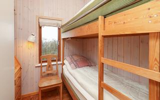 Holiday home DCT-56991 in Hvalpsund for 4 people - image 41404148