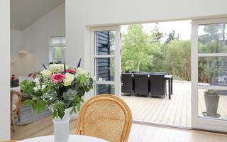 Holiday home DCT-56994 in Blokhus for 6 people - image 133461071
