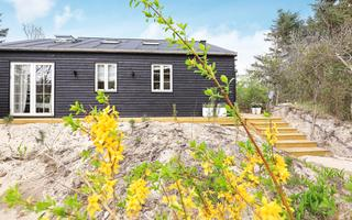 Holiday home DCT-56994 in Blokhus for 6 people - image 133461103