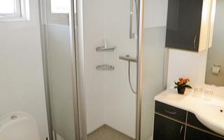 Sommerhus DCT-57341 i Hejlsminde til 4 personer - billede 134406198