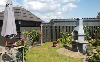 Sommerhus DCT-57341 i Hejlsminde til 4 personer - billede 134406216