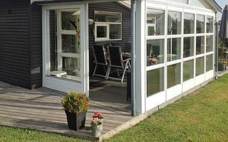 Sommerhus DCT-57341 i Hejlsminde til 4 personer - billede 134406206