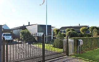 Sommerhus DCT-57341 i Hejlsminde til 4 personer - billede 134406200