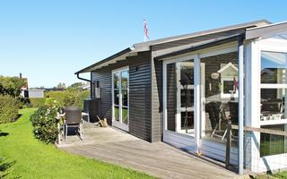 Sommerhus DCT-57341 i Hejlsminde til 4 personer - billede 134406178