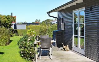 Sommerhus DCT-57341 i Hejlsminde til 4 personer - billede 134406202