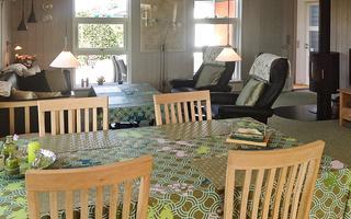 Sommerhus DCT-57341 i Hejlsminde til 4 personer - billede 134406186