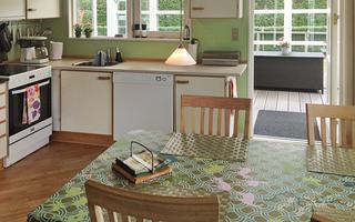Sommerhus DCT-57341 i Hejlsminde til 4 personer - billede 134406190