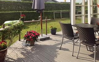 Sommerhus DCT-57341 i Hejlsminde til 4 personer - billede 134406214