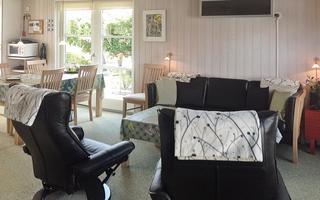 Sommerhus DCT-57341 i Hejlsminde til 4 personer - billede 134406182