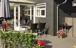 Sommerhus DCT-57341 i Hejlsminde til 4 personer - billede 134406208