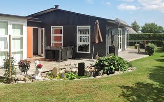 Sommerhus DCT-57341 i Hejlsminde til 4 personer - billede 134406180
