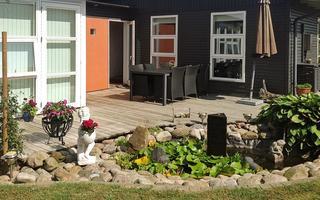 Sommerhus DCT-57341 i Hejlsminde til 4 personer - billede 134406212
