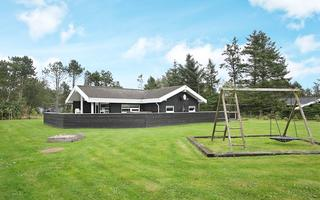 Holiday home DCT-57637 in Saltum for 7 people - image 133463147