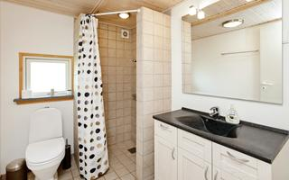 Holiday home DCT-57637 in Saltum for 7 people - image 133463143