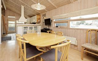 Holiday home DCT-57637 in Saltum for 7 people - image 133463127