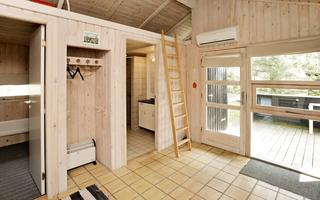 Holiday home DCT-57637 in Saltum for 7 people - image 133463133