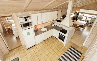 Holiday home DCT-57637 in Saltum for 7 people - image 133463129