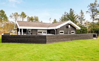 Holiday home DCT-57637 in Saltum for 7 people - image 133463117