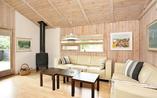 Holiday home DCT-57637 in Saltum for 7 people - image 133463121