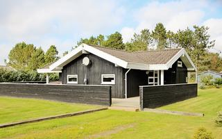 Holiday home DCT-57637 in Saltum for 7 people - image 133463119