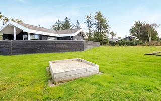Holiday home DCT-57637 in Saltum for 7 people - image 133463149