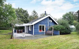 Sommerhus DCT-57732 i Klitgårds Fiskerleje til 5 personer - billede 196796350