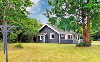 Sommerhus DCT-57732 i Klitgårds Fiskerleje til 5 personer - billede 196796378