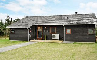 Holiday home DCT-57967 in Bisnap, Hals for 6 people - image 133463779