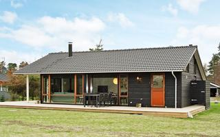 Holiday home DCT-57967 in Bisnap, Hals for 6 people - image 133463777