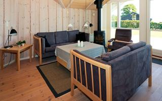 Holiday home DCT-58546 in Øster Hurup for 6 people - image 133464375
