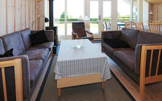 Holiday home DCT-58546 in Øster Hurup for 6 people - image 133464377