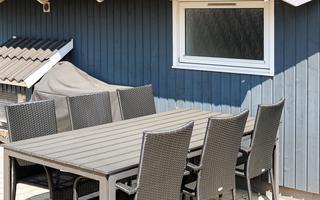 Ferienhaus DCT-58546 in Øster Hurup für 6 Personen - Bild 136930145