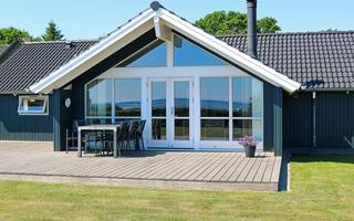 Holiday home DCT-58546 in Øster Hurup for 6 people - image 133464361