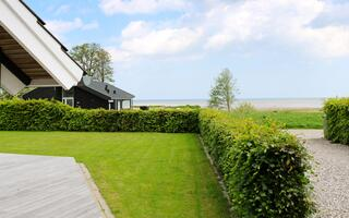 Holiday home DCT-58546 in Øster Hurup for 6 people - image 133464367