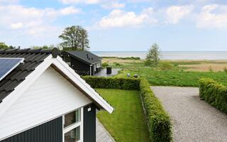 Holiday home DCT-58546 in Øster Hurup for 6 people - image 133464365