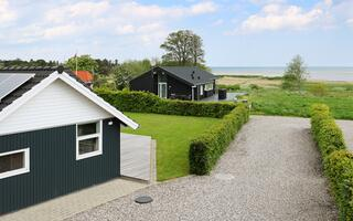 Holiday home DCT-58546 in Øster Hurup for 6 people - image 133464359