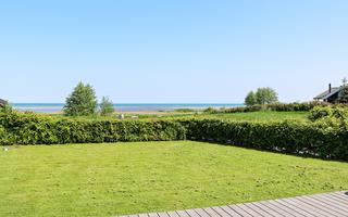 Holiday home DCT-58546 in Øster Hurup for 6 people - image 133464369