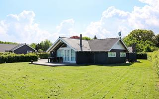 Holiday home DCT-58546 in Øster Hurup for 6 people - image 133464363