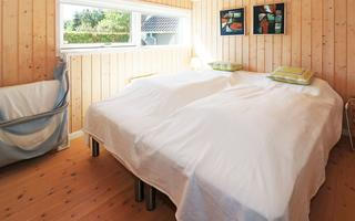 Holiday home DCT-58546 in Øster Hurup for 6 people - image 133464383