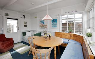 Holiday home DCT-58629 in Hasmark for 2 people - image 133464519