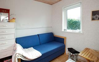 Holiday home DCT-58629 in Hasmark for 2 people - image 133464525